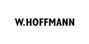 piano W.Hoffmann