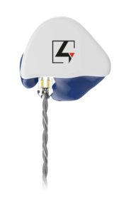 Custom In-Ear Monitor SM221