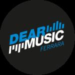 Dear Music logo