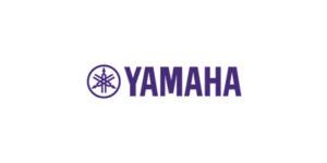 Yamaha chitarra classica