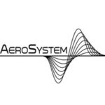 Aerosystem