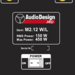 diffusore_M12_WL_02