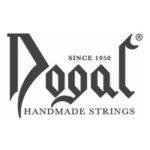 dogal strings