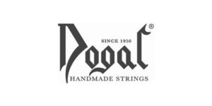 dogal strings