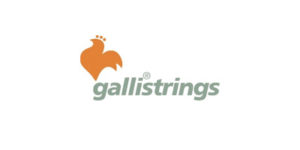 gralli strings