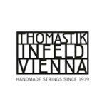 thomastik infeld strings