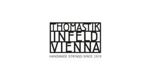 thomastik infeld strings