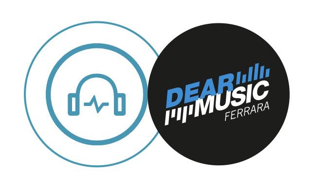 DJ DearMusic