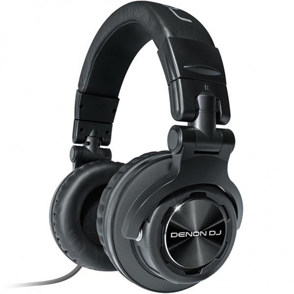 Denon cuffia DJ HP1100