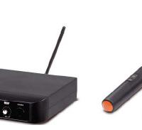 Audiodesign Microfoni wireless PMU 20