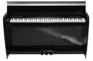 Dexibell vivo h7 pianoforte digitale