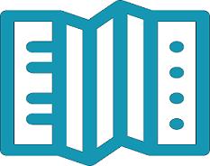 fisarmonica logo
