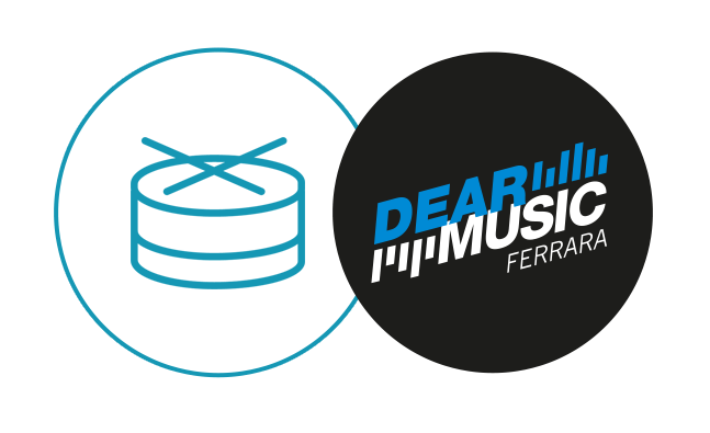 drums DearMusic