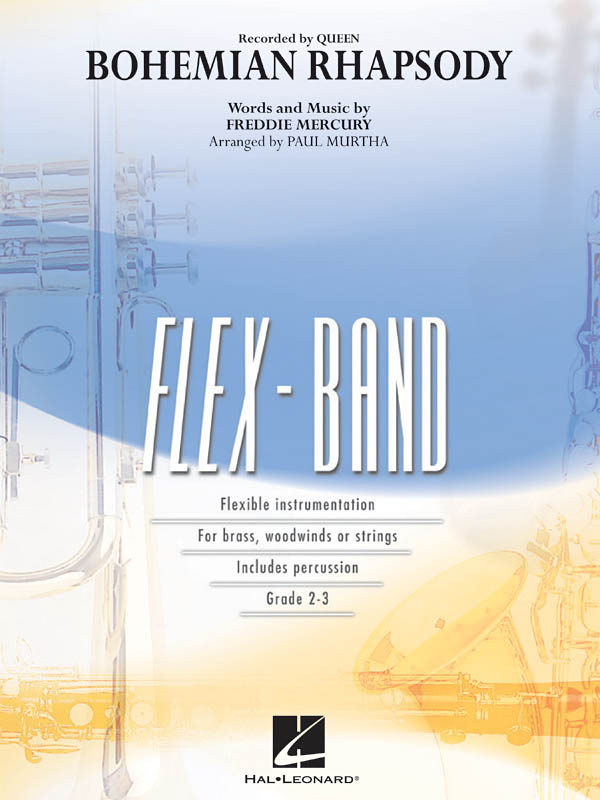 FlexBand cover (Page 1)