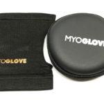 Wambook MyoGlove