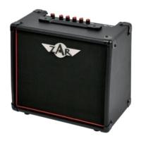 amplificatore Zar E15 DR
