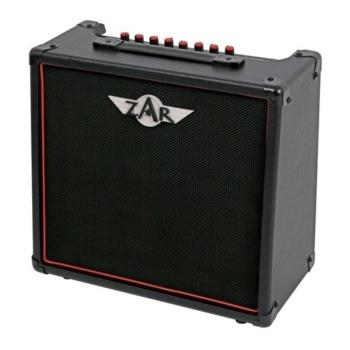 Amplificatore Zar E20 DFX