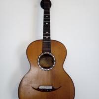 chitarra f.lli vinaccia
