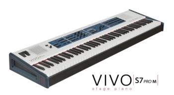 VIVO-S7-PRO M