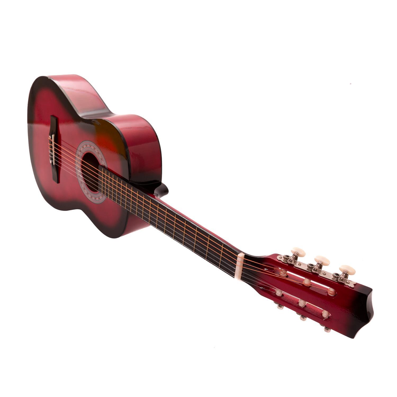 chitarra classica 1/2
