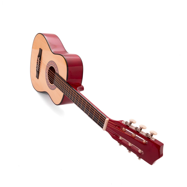 chitarra classica 1/4