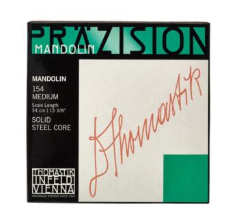 corde thomastik 154 mandolino