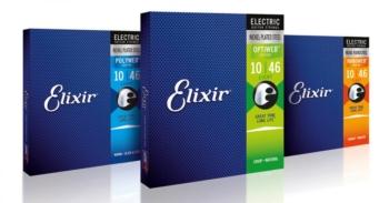 elixir optiweb elettrica