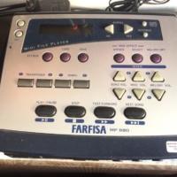 farfisa mp880