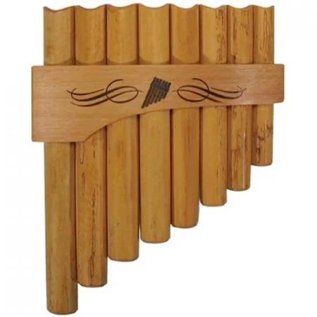 flauto di pan