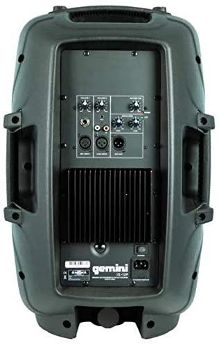 gemini is 15p retro