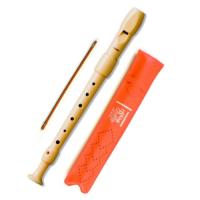 flauto dolce hohne b9516
