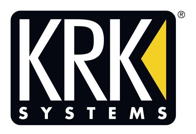 krk logo