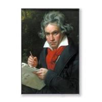 magnete beethoven