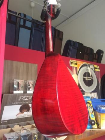 mandolino 2