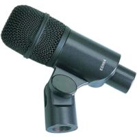 Soundking SKED 004