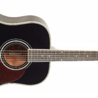 chitarra acustica 062b oscar shmidt