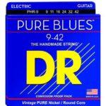 phr9 pure blues