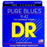 phr9 pure blues