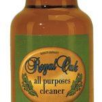 detergente per corde royal oak