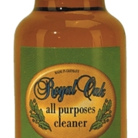 detergente per corde royal oak