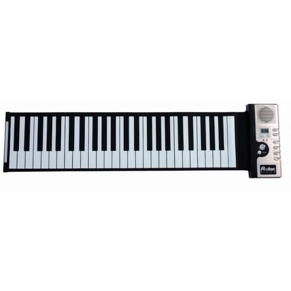 roller piano