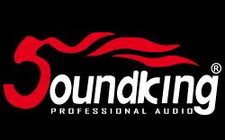 soundking logo