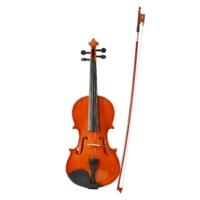 violino studio