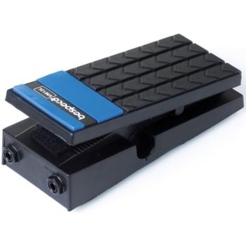 bespeco pedale volume mono tastiera