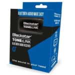 blackstar tone link2
