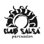 club salsa logo