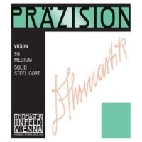 corde violino prazision thomastik