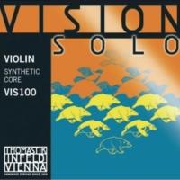 muta violino vision solo thomastik