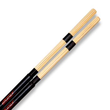 hot rods black facus