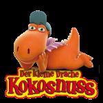 kokosnuss logo